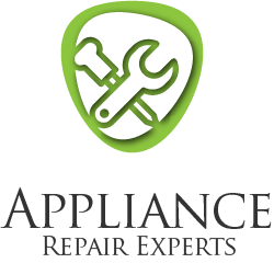 appliances repair dallas, tx