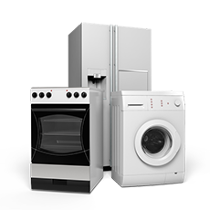appliance repair service company