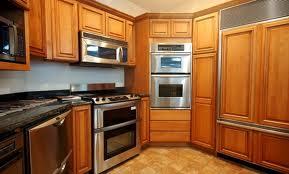 Appliance Repair Company Dallas